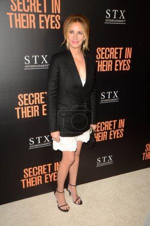 Julia Roberts actress