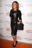 Lisa Ann Walter - actress