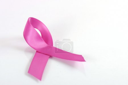 Pink Ribbon Charity