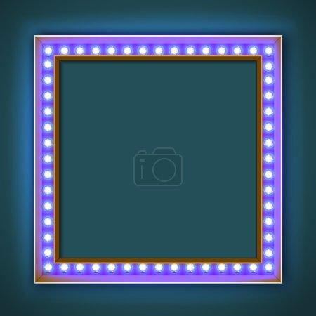 ID de imagem B101699834