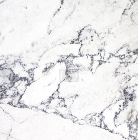 texture marbre fond