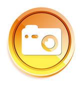 カメラの web アイコン