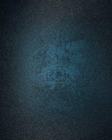 Photo pour Grunge textures milieux - image libre de droit
