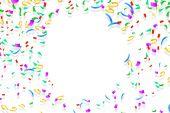happy confetti 05