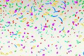 happy confetti colored 03