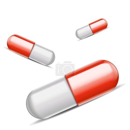 Pill 13