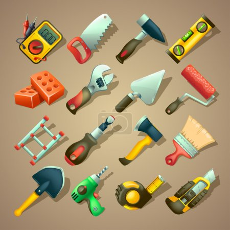 builders icons 2