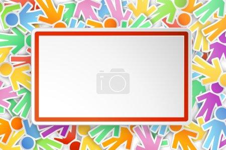 foto imagen