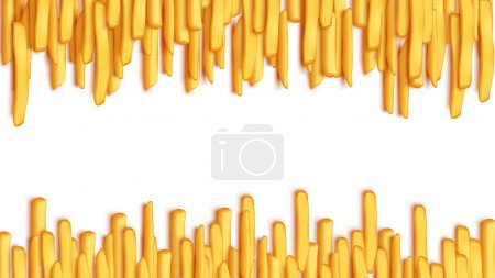 picture of fries18