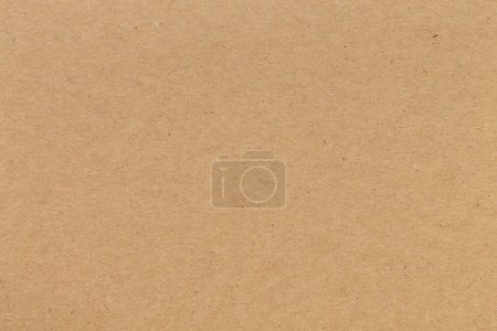 Photo for Recycle paper cardboard background - Royalty Free Image