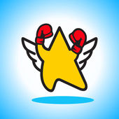 Boxing star sign