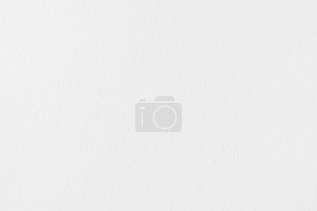 Photo for White and Gray concrete wall textures background - Royalty Free Image