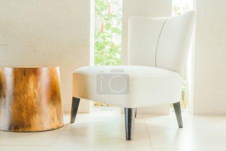 Room decor furniture