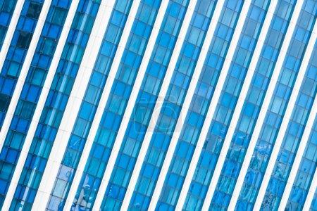 architecture window building pattern