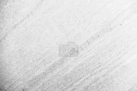 White stone textures for background