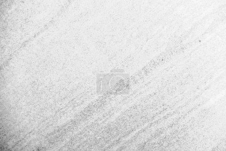 Textures de pierres blanches pour le fond