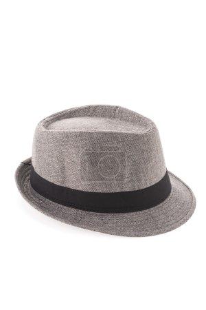 Male hat