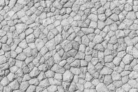 Photo pour Architecture Textures de pierre fond - image libre de droit