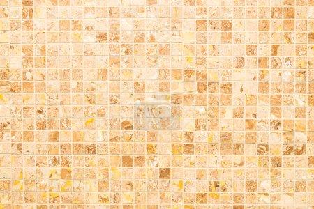 Tiles wall textures