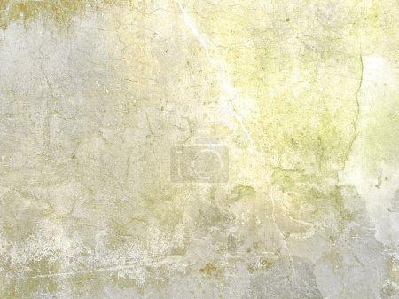 Light grunge background texture