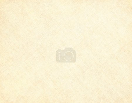 Beige Diagonal Screen Pattern