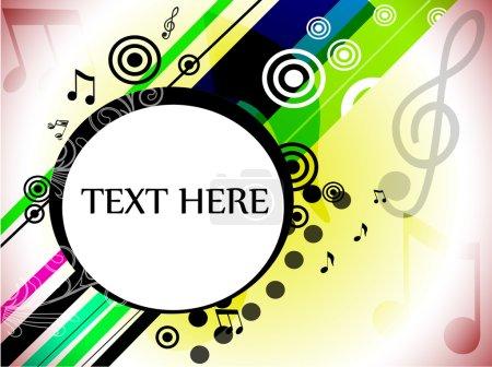 ID immagine B98903270