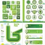 Ecology design template...