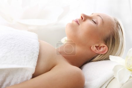 Spa - rest, relaxation, health , Relax in the spa