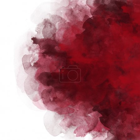 Abstract artistic background.