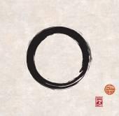 Zen fekete kör