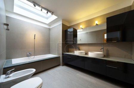 Beautiful apartment,  bathroom
