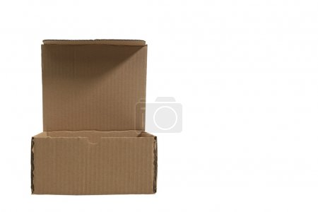 Carton package box