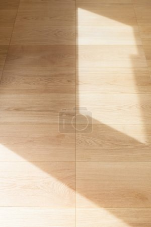 parquet floor texture background