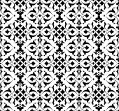 seamless pattern background three