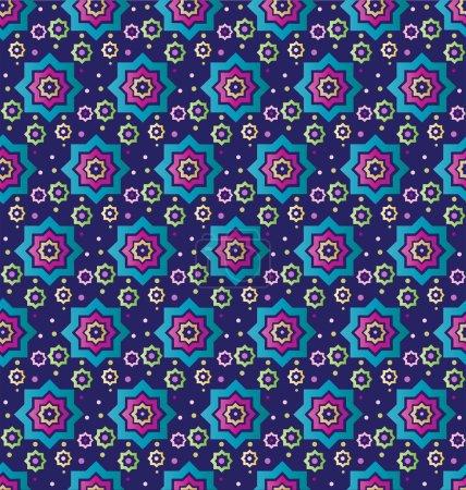 seamless pattern background twenty