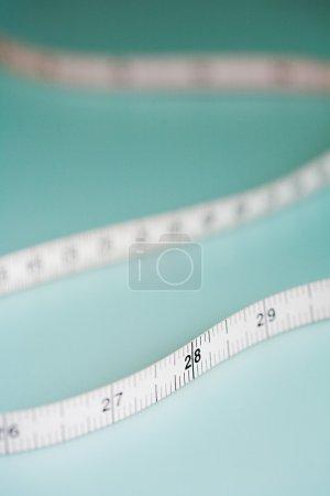 soft tailor measuring tape