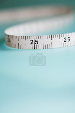 soft tailor measuring tape