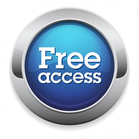 Free access button