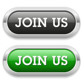 Join us buttons
