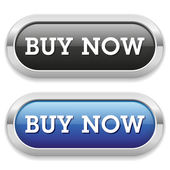 Long buy now buttons