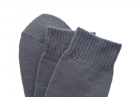 Grey Men underwear