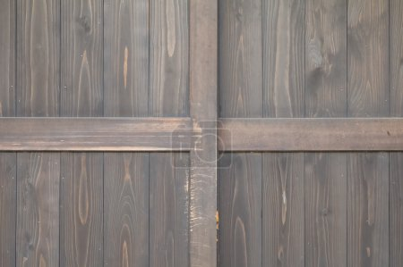 wooden plank as background