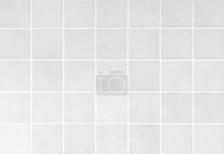 Foto de Azulejo de piedra marrón fondo y textura de la pared - Imagen libre de derechos