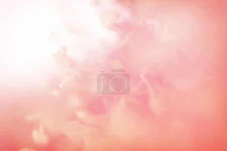 ID de imagem B58411073