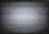 No signal TV illustration Scalable vector Error concept