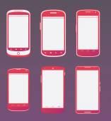 Nexus Comparison