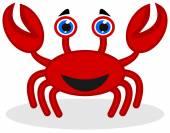 Šťastný krab