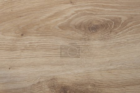 Wood texture with natural pattern, used laminate flooring detail