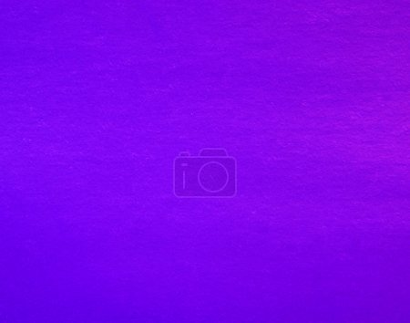 Photo for Abstract  purple watercolor paper background - Royalty Free Image