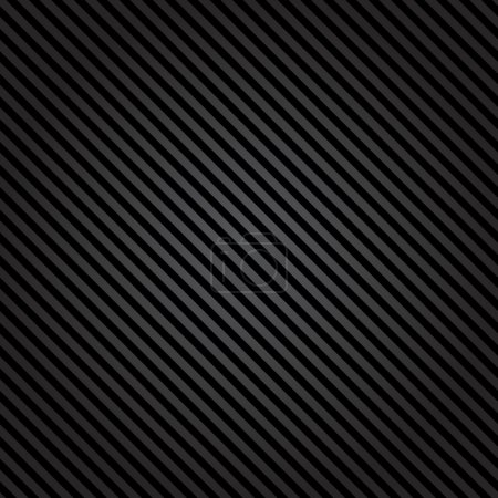 Seamless vector diagonal strips pattern background...